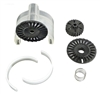 Great White GW9503 Oscillator Assembly Kit