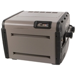 Hayward H200FDN Pool Spa Heater Low NOx Heater