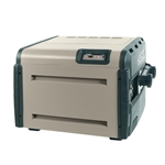 Hayward H300FDN Pool Heater
