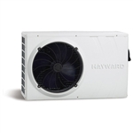Hayward Pool Heat Pump HP50HA