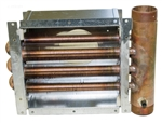 Hayward Heater Exchanger IDXHXA1101