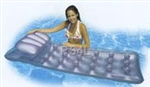 Suntanner Pool Lounger Pool Supply 4 Less