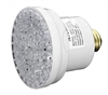 Color Splash 3G Colored LED Bulb
