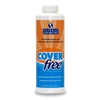 CoverFree Liquid Solar Blanket
