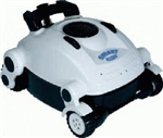 SmartKleen Robotic Pool Cleaner NC22