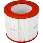 Filter Cartridge 50 sq.ft. For Predator or Clean & Clear 59054000/C-9405