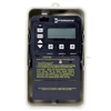 Intermatic Digital Timer PE153