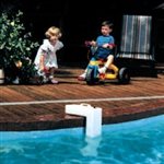 Poolguard Pool Alarm Remote Control PGRM-2