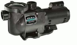 Starite SuperMax .5 HP Pump