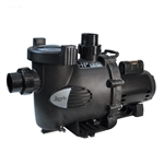 Jandy PlusHP PHPF2.0-2 Two Speed Pool Pump