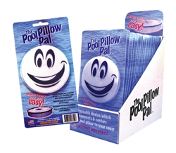 POOLPILLOWPAL