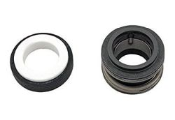 PS-201 Replacement Pump Shaft Seal
