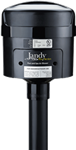 Jandy Air Blower PSB215