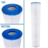 Cartridge for 100 sq.ft. PTM100 Pool Filter