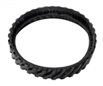 Zodiac MX8 Rubber Tracks R0526100