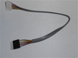 Zodiac Jandy PureLink Sensor Adapter Cable AKC13 | R0538600