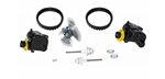 Zodiac R0796200 MX8 Factory Tune Up Kit