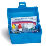 Swimming Pool Water Test Kit R151186
