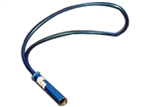 Pool Safety Hook R221026