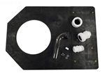Hayward S200 Base Kit S200PAK3
