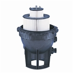 Sta-Rite Systems 3 Modular Media Pool Filter S7M120