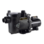 Jandy Stealth SHP Pool Pump SHPF1.0
