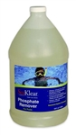 Sea Klear Commercial Strength 1 Gallon Phosphate Remover