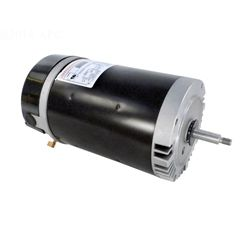Hayward SN1152 Northstar Replacement Motor