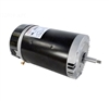 Hayward SN1302 Northstar Replacement Motor