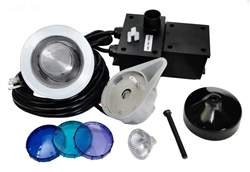 Hayward Elite Underwater Quartz Halogen Light