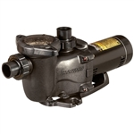 Hayward SP2315X20 Max-Flo XL Pool Pump