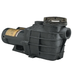 Hayward Super II Energy Efficient Pump  SP3025EEAZ