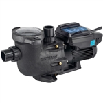 Hayward SP32950VSP Tristar Variable Speed Pool Pump