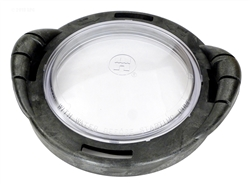 Northstar Strainer Cover Kit SPX4000DLT