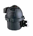StaRite Pool Heater MAX-E-THERM SR333NA