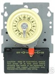 Intermatic Time Clock Mechansim T101M