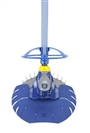 Baracuda T5 Pool Cleaner