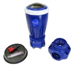 Nature2 Express In-Ground Pool Purifier W20086