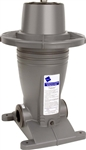 Nature2 Professional Purifier Vessel W25904