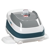 Hayward Pool Vac XL Pool Cleaner W32025ADC