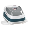 Hayward Pool Vac XL Pool Cleaner W32025ADV