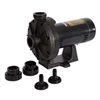 Hayward Booster PumpW3 6060