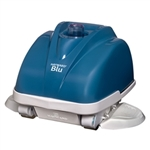 Hayward BluCon In-ground Suction Pool Cleaner W3BLUCON