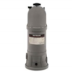Hayward W3C17502 Pool Filter