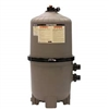 Hayward W3C5030 Swim Clear Cartridge Pool Filter