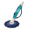 Hayward AquaRay Pool Cleaner W3DV1000