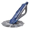 Hayward W3DV5000 Pool Cleaner