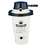 Hayward Perflex Pool Filter W3EC40AC