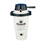 Hayward Perflex Pool Filter EC50AC