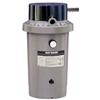 Hayward Perflex Pool Filter W3EC65A